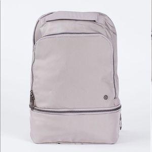 NEW! Lululemon City Adventurer Backpack 17L